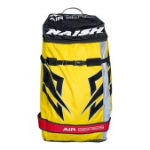 inflatable-paddle-board-naish-sup-carry-back-pack