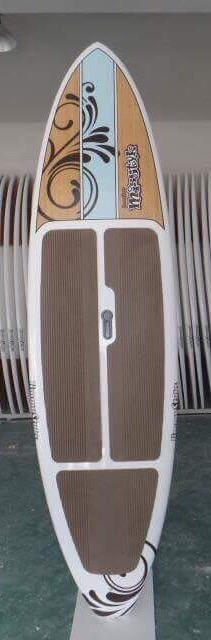 Misstyks By Jimmy Styks Stand Up Paddle Boards Sup